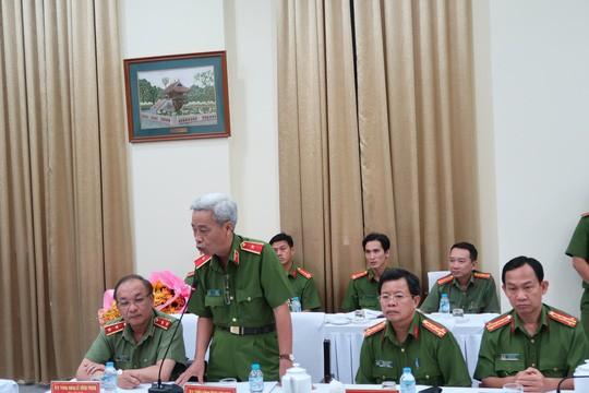 Điều tra bổ sung tập đoàn ma túy Văn Kính Dương - Ảnh 2.