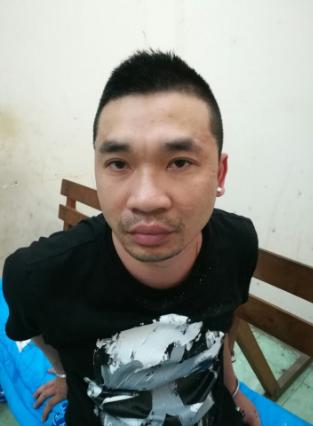 Điều tra bổ sung tập đoàn ma túy Văn Kính Dương - Ảnh 1.