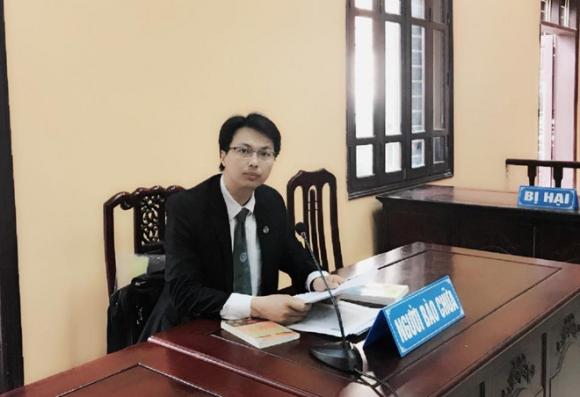 Kẻ sát hại tình nhân đang mang bầu ở Hà Nội vì nghĩ bị nhiễm HIV từ nạn nhân có thể lĩnh án tử hình? - Ảnh 1.
