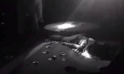 Hé lộ nguyên nhân 2 thiếu nữ chết bí ẩn trên cầu gây xôn xao
