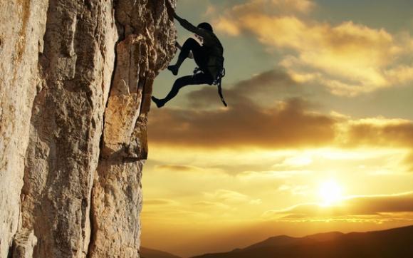 free-rock-climber-1415093660361