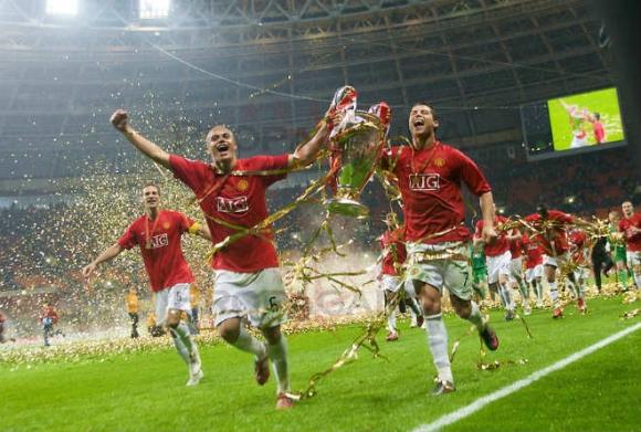 """World Cup Bồ Đào Nha – Morocco: Rửa hận 32 năm, Ronaldo trở lại """"đất Thánh"""" - 4"""