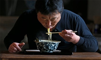 8 nguyên tắc ứng xử bạn nhất định phải biết khi đi du lịch Nhật Bản