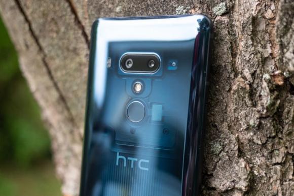 Top smartphone Android không thể bỏ lỡ năm 2018 - 4