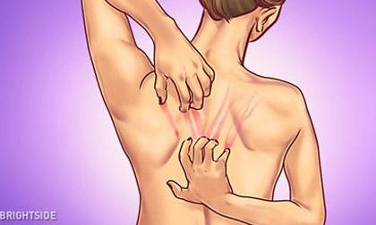 10 dấu hiệu của cơ thể báo hiệu những căn bệnh nguy hiểm