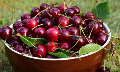 Những loại quả tránh ăn vào buổi tối để tránh nguy hại sức khoẻ