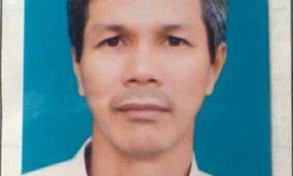 Tin mới vụ thầy giáo sống sót sau 10 ngày mất tích trong rừng