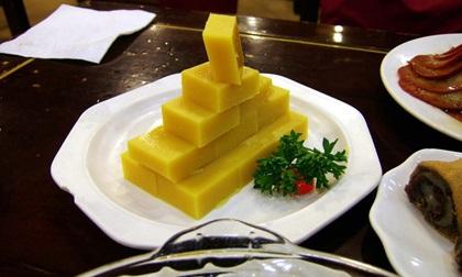 8 món ngon nhất định phải thử khi du lịch đến Bắc Kinh