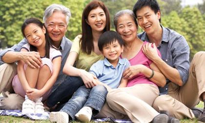 Lời chúc hay và ý nghĩa nhất Ngày Gia đình Việt Nam
