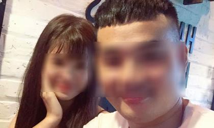 Những uẩn khúc quanh vụ vợ mang thai đôi, đi đẻ nhưng không mang con về khiến chồng quẫn trí tự tử ở Bắc Giang