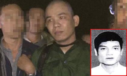 Trùm ma túy ở Loóng Luông liên quan tử tù Nguyễn Văn Tình như thế nào?