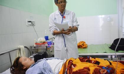 Vụ cô giáo mầm non bị đánh nhập viện: Phụ huynh nói gì?