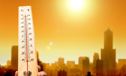 Tin mới thời tiết 30/6: Nắng nóng gay gắt ở Bắc Bộ, Trung Bộ có thể kéo dài cả tuần