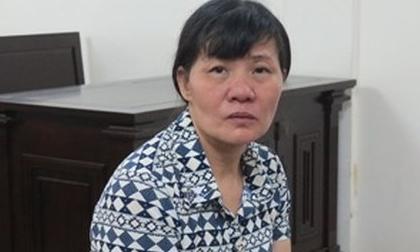 Người đàn bà sát hại 2 con nhỏ trả giá sau hơn 20 năm trốn biệt tích