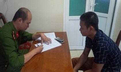Quảng Ninh: Đột kích quán bar, phát hiện hàng chục đối tượng phê ma túy