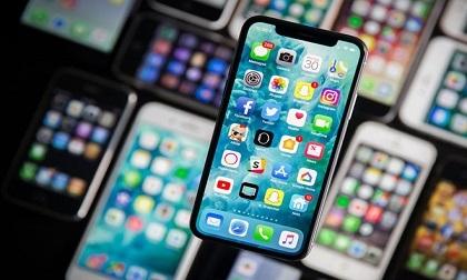 Thị trường smartphone nửa năm nay sôi động thế nào?