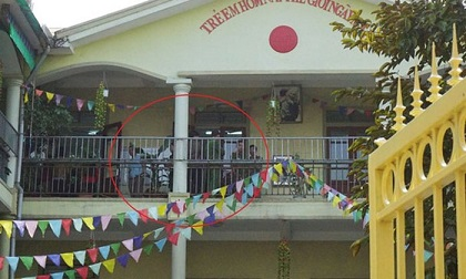 Hàng loạt giáo viên bị hành hung, tấn công dã man ngay tại trường