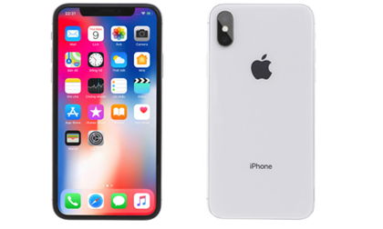 iPhone giảm sốc đến 3 triệu VNĐ, mong kích cầu mùa World Cup