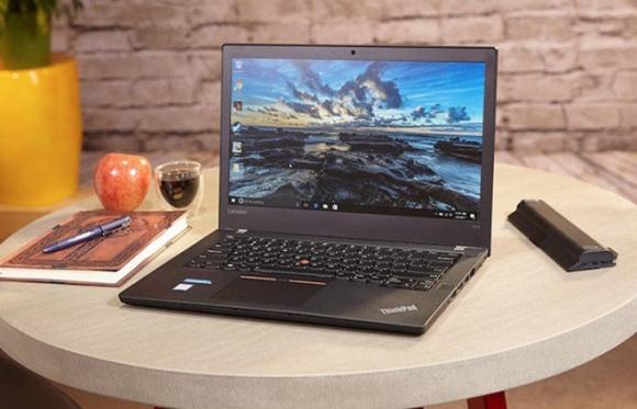 """Những laptop nào có pin """"khủng"""" nhất thị trường? - 1"""