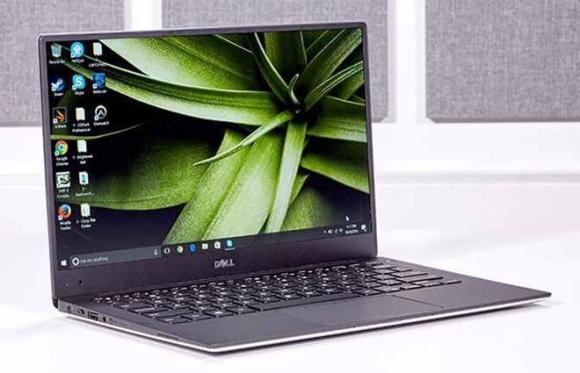 """Những laptop nào có pin """"khủng"""" nhất thị trường? - 2"""