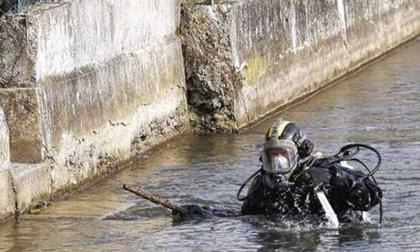 Chấn động: Tỷ phủ tiếng tăm bị vợ phân xác rồi phi tang xuống sông