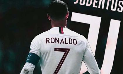 """Bom tấn Ronaldo - Juventus: Lộ diện """"ông trùm"""" & Liên minh ma quỷ đuổi cổ CR7"""