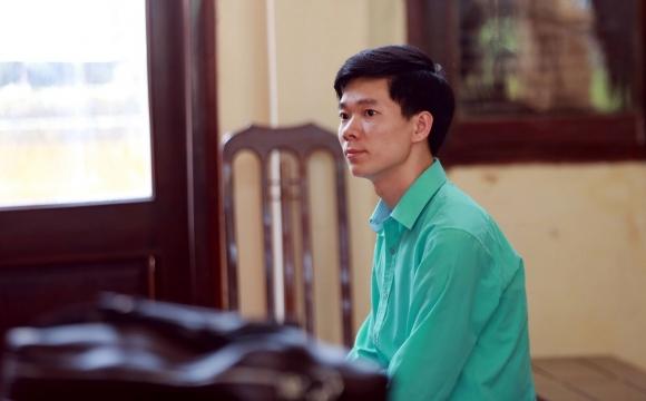 An ninh - Hình sự - Điểm mới trong kết luận điều tra bổ sung vụ án bác sĩ Hoàng Công Lương