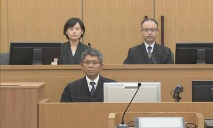 Nóng: Kẻ sát hại bé Nhật Linh nhận án tù chung thân