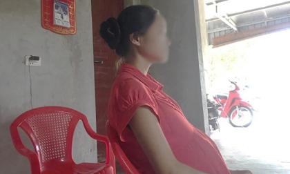 Vụ nữ sinh bị xâm hại đến sinh con: Kết quả giám định ADN xác định gã hàng xóm chính là bố cháu bé