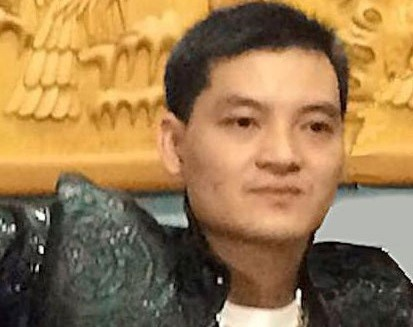 Chân dung vợ Nguyễn Thanh Tuân - bà trùm ma túy khét tiếng, bị tuyên án tử