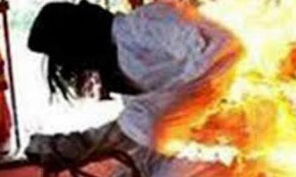 Từ TP.HCM mang xăng về miền Tây, phóng hỏa nhằm giết người tình