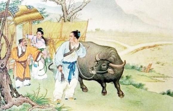 35oDR2-20170614-truyen-thong-hon-nhan-xua-giau-sang-cung-khong-bo-vo-ban-han
