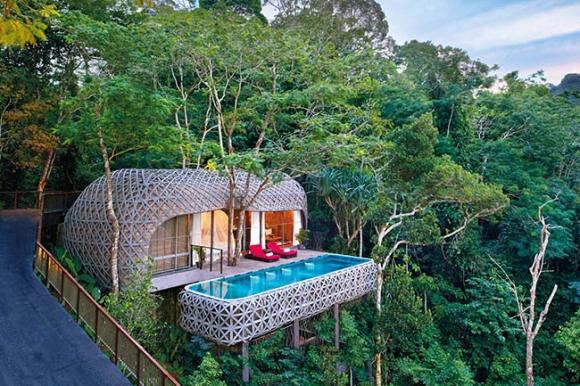 Phuket - thiên đường du lịch bậc nhất Đông Nam Á - 10