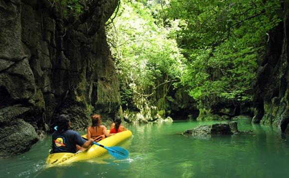 Phuket - thiên đường du lịch bậc nhất Đông Nam Á - 4