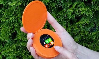 5 smartphone có thiết kế 'độc nhất vô nhị' khiến người dùng phấn khích