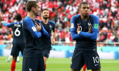 Bán kết World Cup: Tứ đại siêu sao mơ lật đổ Ronaldo, thiết lập kỷ nguyên mới