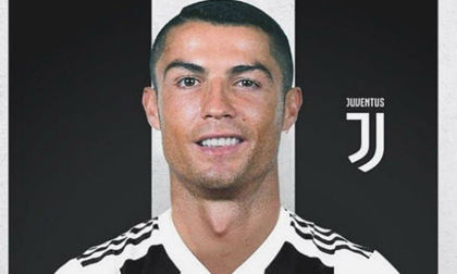 Trực tiếp 'bom tấn' Ronaldo rời Real sang Juventus: Trang chủ Real xác nhận bán CR7