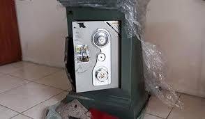 Bắt siêu trộm phá 6 két sắt, lấy gần 4 tỷ đồng