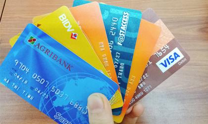 Ngân hàng tăng phí ATM – Chỉ còn là vấn đề thời gian