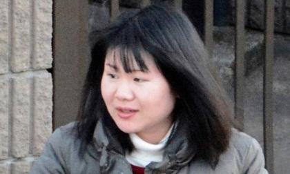 Vụ án rúng động: Nữ y tá Nhật Bản đầu độc 20 bệnh nhân bằng chất khử trùng