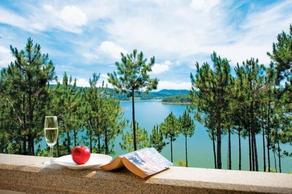 dalat-edensee-lake-resort-19