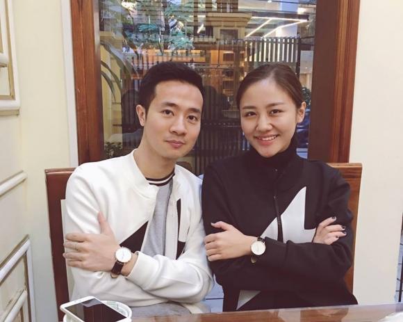 Bạn thân 10 năm của Văn Mai Hương bất ngờ lên tiếng, làm rõ những ồn ào liên quan tới Á hậu Tú Anh và chồng sắp cưới  - Ảnh 1.