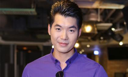 Trương Nam Thành thừa nhận đã kết hôn với người phụ nữ hơn tuổi
