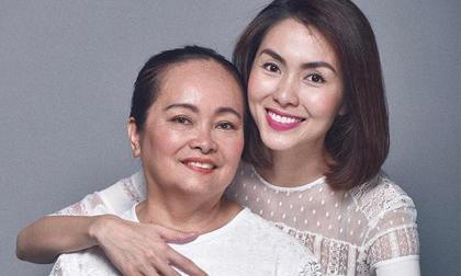 Nhìn các bà mẹ này, bảo sao Hà Tăng, Hà Hồ, Phạm Hương lại xứng danh 'mỹ nhân' đến thế!
