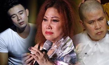Những sao Việt nợ tiền tỷ của showbiz gây dậy sóng dư luận giờ ra sao?