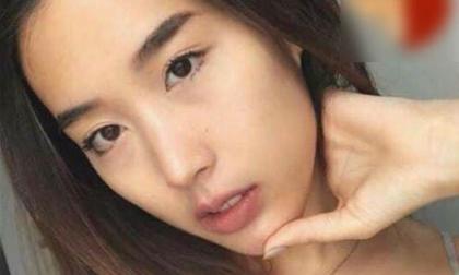 Bạn gái 'yêu qua mạng' không ngán chuyện Huỳnh Anh còn lưu ảnh tình cũ
