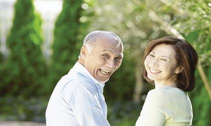 Ung thư gan giai đoạn cuối vẫn sống tới 5 năm, người cha để lại bài học vô cùng quý giá về cuộc sống