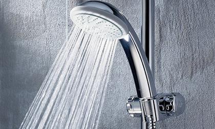 7 vị trí trong nhà nếu không vệ sinh thường xuyên sẽ thành ổ bệnh nguy hiểm