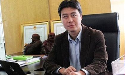 Vạch trần phương thức đánh bạc trực tuyến của 'vua cờ bạc' Phan Sào Nam