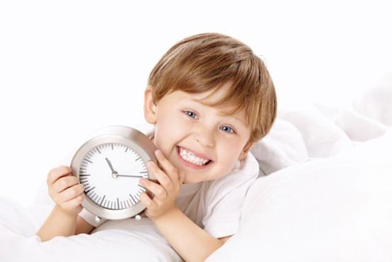 Bố mẹ dù bận bịu đến mấy cũng phải dạy con 8 kỹ năng này trước khi vào cấp 2 - 2